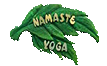 Yoga Classes in Bandra